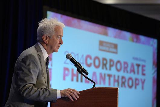 Corporate_Philanthropy_Awards