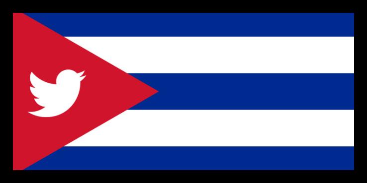 cuban_twitter