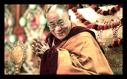 dalai_lama_tibetan