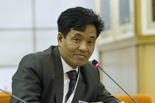 development projects in bhutan