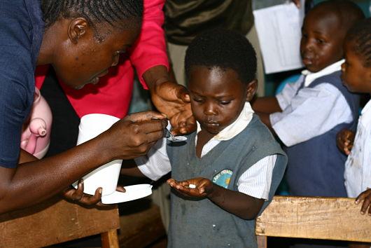 deworming_school_age_children