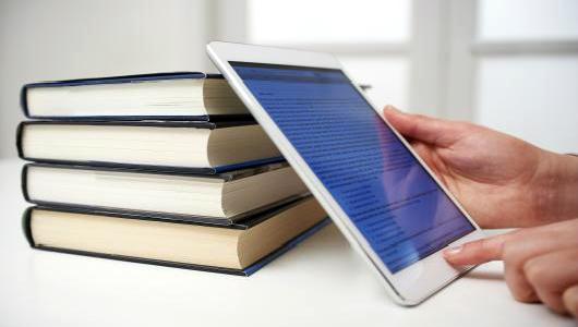digital_libraries