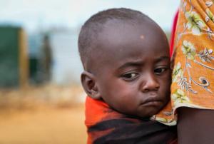 diseases in Uganda