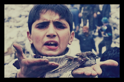 displaced_refuge_children_Syria