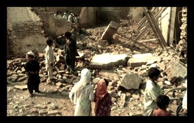 drone-strike-humanitarian-aid-civilian_opt