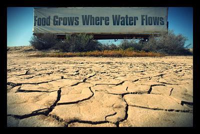 drought_california