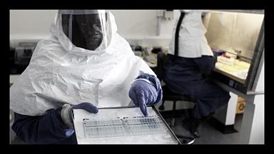 ebola_outbreak_virus_opt