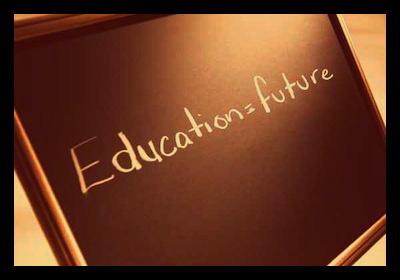 education in afghanistan