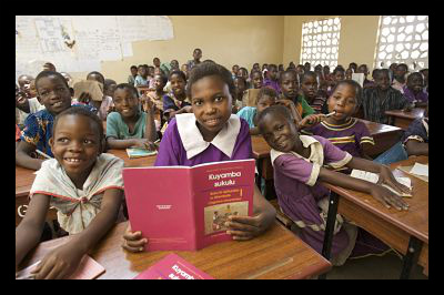 education in malawi
