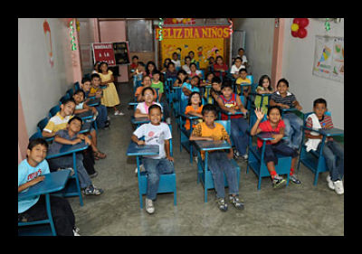 education_in_ecuador