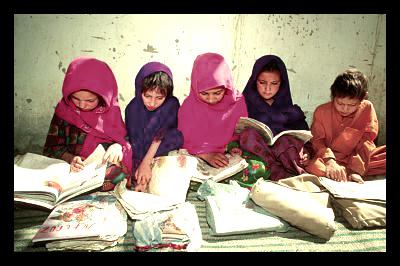 education_in_pakistan