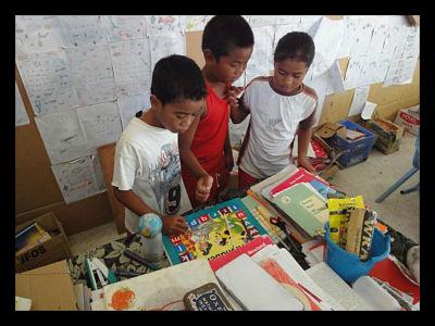 education_in_tuvalu