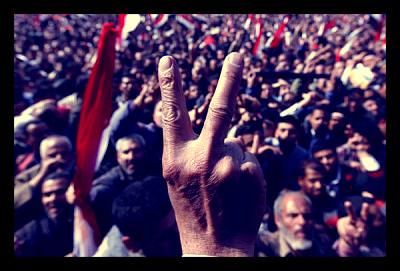 egypt_authoritarian