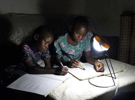 electrify_africa_act_2015