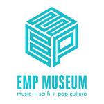 emplogo_opt