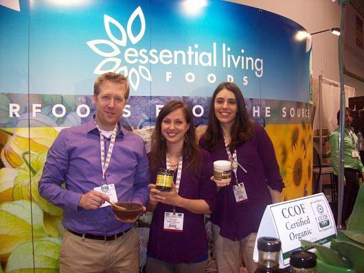 essential_living_foods