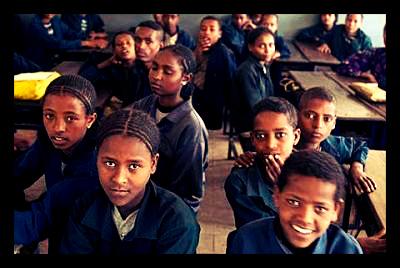ethiopia_school_children
