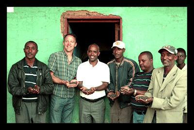 ethiopian coffee_opt