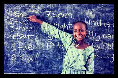 facebook_poverty_education