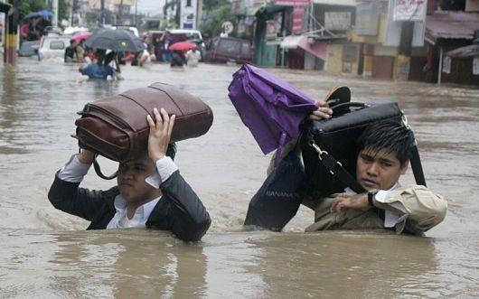 Flood_Warning_System