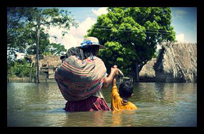 flooding_bolivia