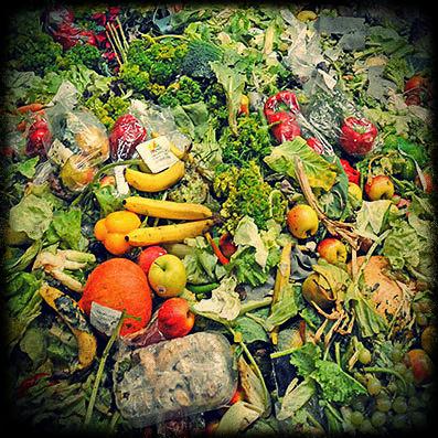 food-waste-think-eat-save