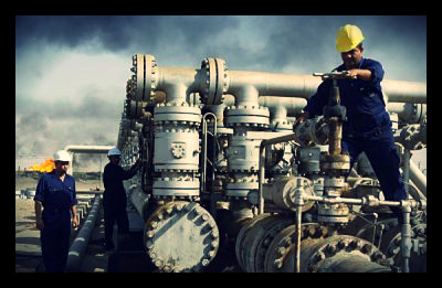 fossil_fuel_industry