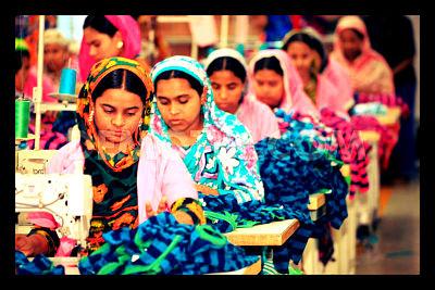 garment_workers_bangladesh