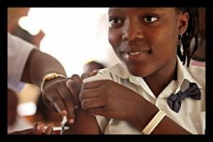 gavi-alliance-vaccines