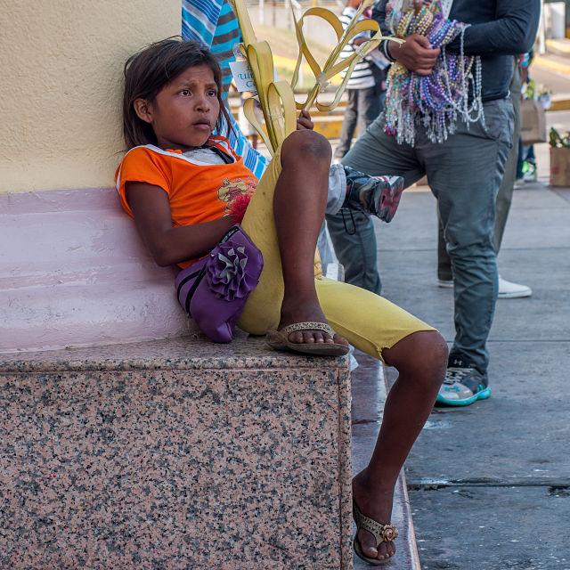 Girl venezuela What Are