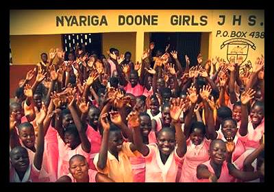 girls_school_ghana