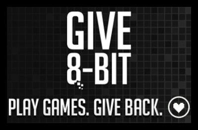 give8_bit_charity
