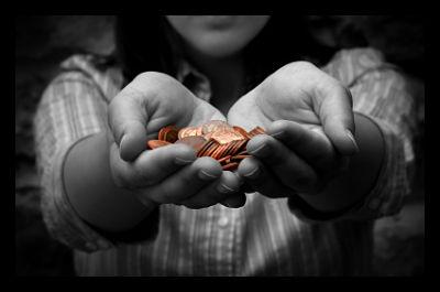 giving_change