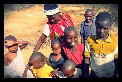 global-communities-in-kenya