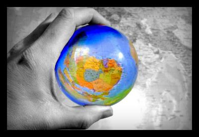 global_aid