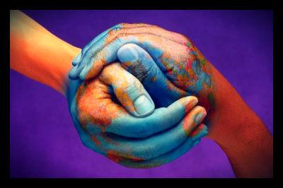 global_health_books