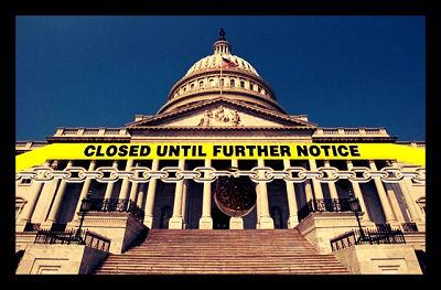 goverment_shutdown_quotes