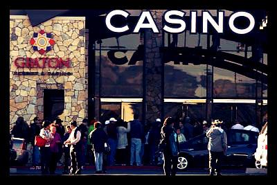 graton_casino
