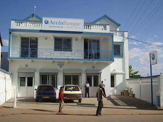greenfield_microfinance