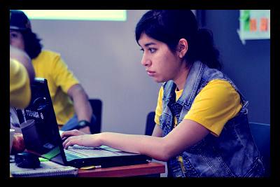 hackathon_india_women