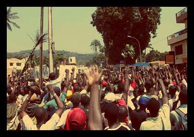 haiti_opt
