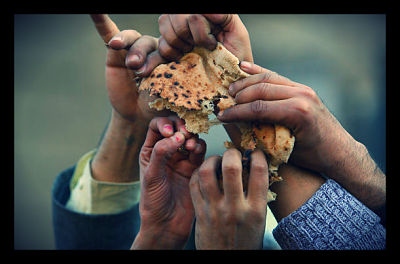hands-holding-bread-food-riot-high-prices_opt