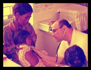 hiv children treatment where you live botswana study efavirenz nevirapine medicine