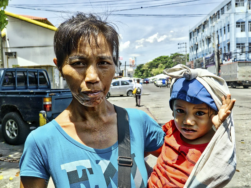 hiv epidemic in the philippines