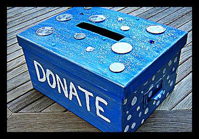 how_to_get_into_philanthropy