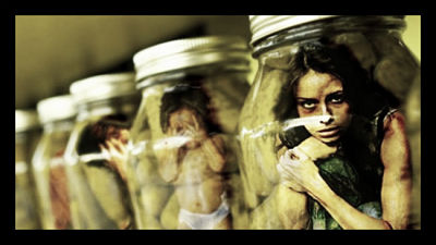 human_trafficking_worldwide