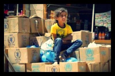 humanitarian_aid_access