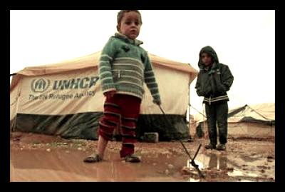 humanitarian_aid_syria