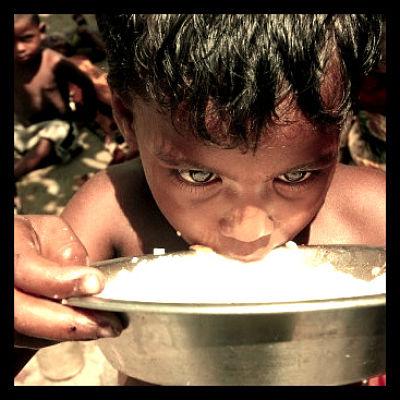 hunger_child
