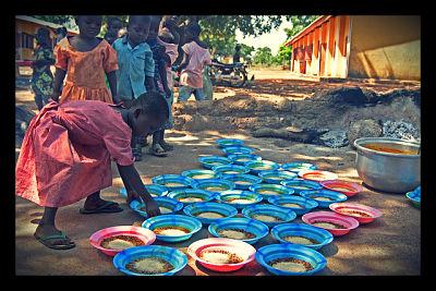 hunger_children_africa